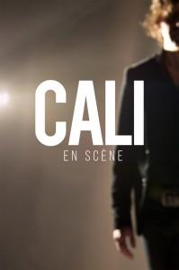 caliEnScene