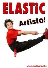 elasticaristo