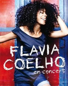 Flavia COELHO-28 nov 2014