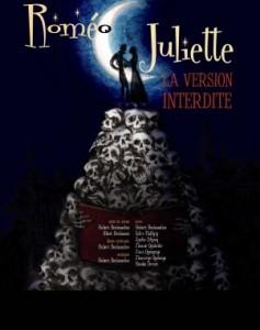 Roméo et Juliette - 6 fév 2015