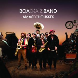 BBB - Cover Album 1400x1400